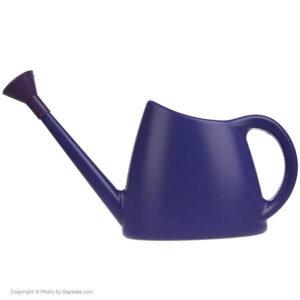 تصویر محصول آبپاش آبی رنگ