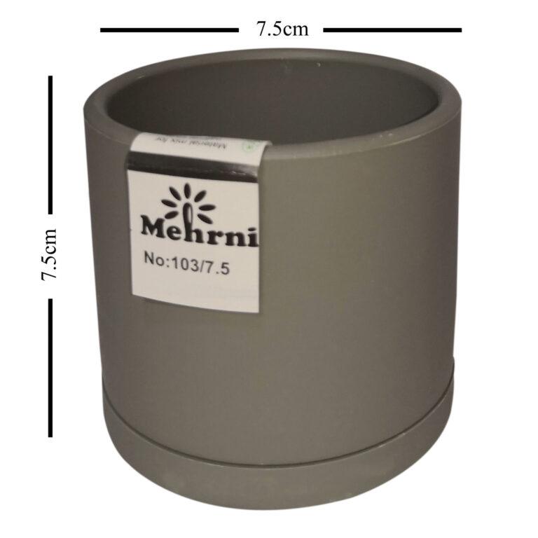 گلدان مدل MEHRNI کد NO1037.5