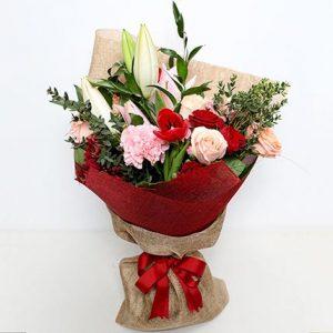 گل های مناسبتی